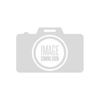VAG 1J0 973 722 A Соединительный шланг