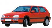 Регулятор давления топлива Volkswagen Golf Mk3 1H1 Хэтчбек