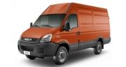 Автоматическая коробка (АКПП) Iveco Daily IV Фургон удлиненный