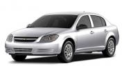 Регулятор холостого хода Chevrolet Cobalt I Седан