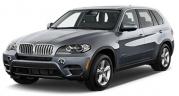 Стабилизатор BMW X5 II E70 Внедорожник закрытый