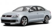 Регулятор давления топлива Volkswagen Jetta A6 162,163 Седан