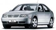 Регулятор холостого хода Volkswagen Bora 1J2 1J2 Седан